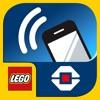 LEGO® MINDSTORMS® Robot Commander