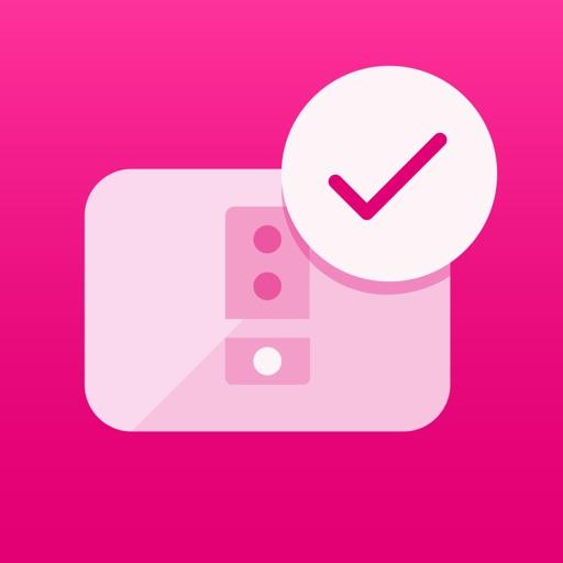DSL-Hilfe App für Telekom-Kunden