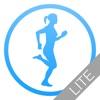 Daily Workouts Lite logo