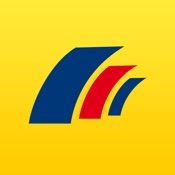 Postbank - Finanzassistent