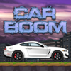 Amit Kumar - Car BOOM Pro artwork