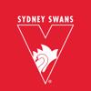 Sydney Swans Official App