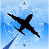 FLEMINGER MEDIA LLC - Nav Trainer Pro アートワーク