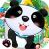 熊猫博士蔬菜庄园