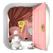 Escape Game: Tea Party