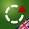 FlashScores.co.uk