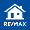 RE∕MAX Real Estate Search (US)