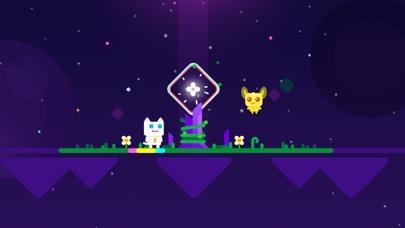 download Super Phantom Cat 2 apps 3