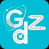 ГДЗ: мой решебник iOS App