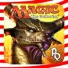 Magic: The Gathering — Puzzle Quest