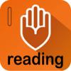 Autism iHelp - Reading 1 Wiki