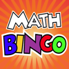 ABCya.com - Math Bingo  artwork