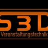 S3D Veranstaltungstechnik