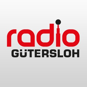 Sg G Tersloh radio gütersloh app report on mobile