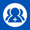 Followers for Twitter -Tweet Likes Growth Monitor