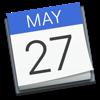 BusyCal: Calendar & Reminders
