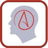 JAY-ROC Investments, Inc. - Atheist Pocket Debater  artwork