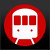 Mapa y Plan de Ruta del Metro de Nueva York de MTA