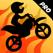 Bike Race Pro - Meilleurs Jeux de Course de Moto