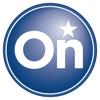 OnStar Argentina
