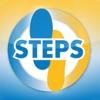 STEPS Tagebuch