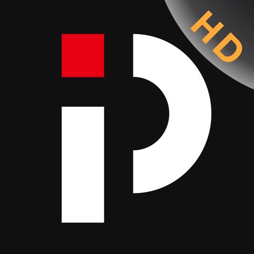 PP体育-中超英超西甲欧冠足球及WWE高清直播