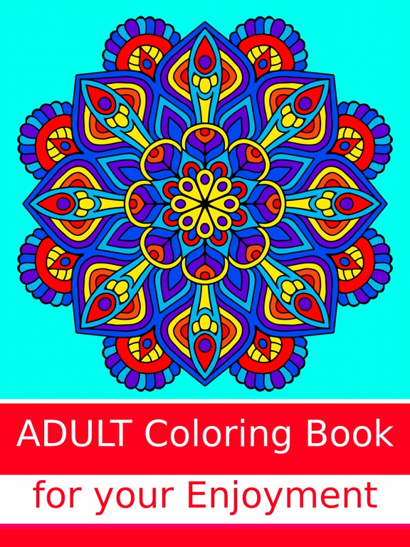 Coloring Book For You On The App Store