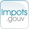 download Impots.gouv