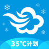 Moji Weather - Accurate Weather Forecast