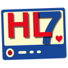 HL7 Analyzer