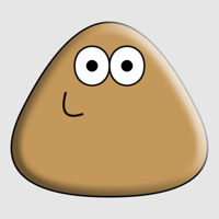 App Icon Pou