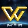 狩猎百科 for MHW - 非官方攻略App