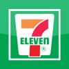 7-Eleven TH Wiki