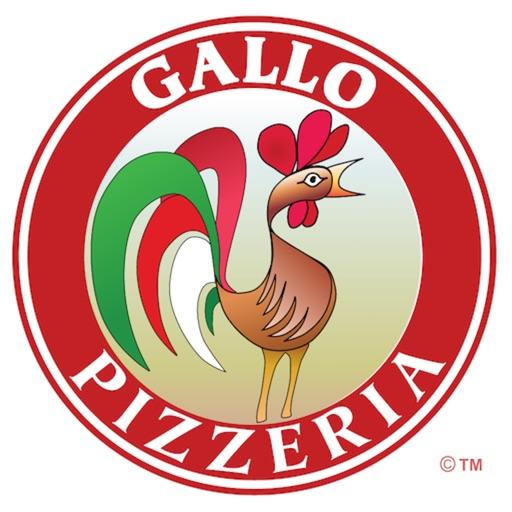 Gallo Pizzeria