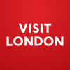 Visit London - Official Guide