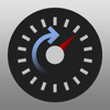 Stopwatch Timer: Gym, Workout