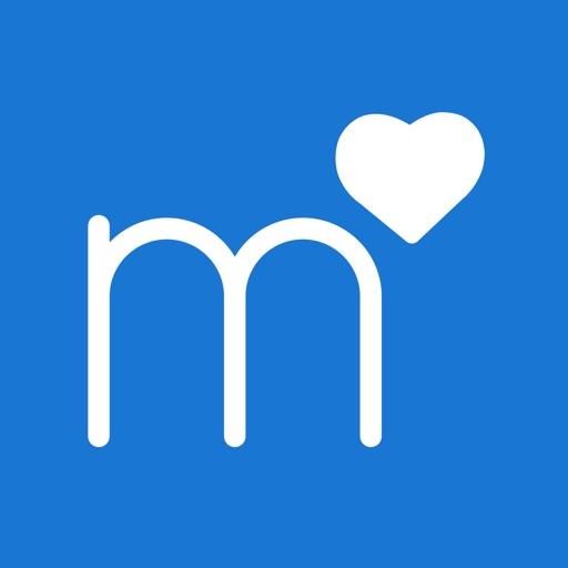 Match™ - No.1 恋愛・結婚アプリ