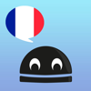 French Verbs Pro - LearnBots