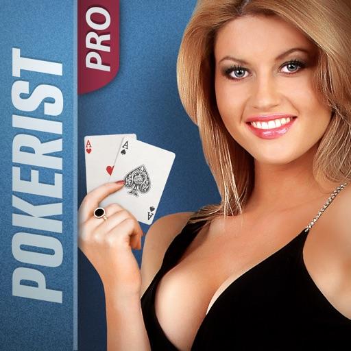 德州扑克俱乐部