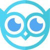 Hoot live stream video to - facebook and twitter