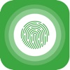 Secure App Password Manager