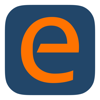 eTutor - angielski na komórkę