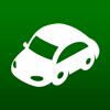 NAVITIMEのカーナビアプリ ドライブサポーター 最新地図で渋滞を回避する本格カーナビ