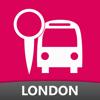 London Bus Checker .