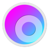 Phiewer PRO- Image Editor & Media Viewer