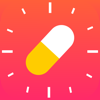 Pill Reminder - Alarm for medicine, contraceptive
