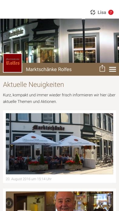 Ausgezeichnet Marktschänke Maxdorf Ideen - Innenarchitektur ...