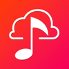 Music Offline Music Player #
