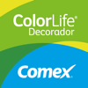 Decorador ColorLife