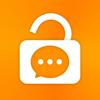 download MLock-secure cloud for message